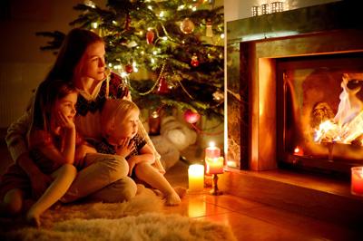weihnachtsgeschenk ideen