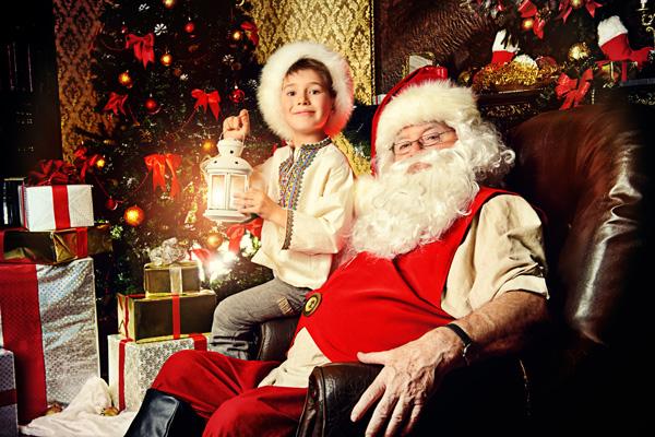 billigen weihnachtsgeschenke