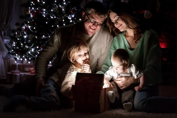guenstige weihnachtsgeschenke