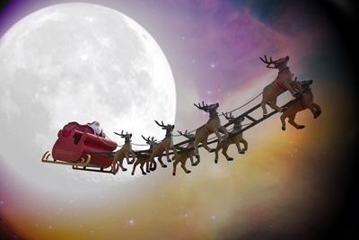 guten weihnachtsgeschenke