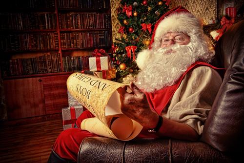 kreative weihnachtsgeschenke nikolaus