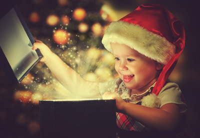 persoenliche weihnachtsgeschenke kinder