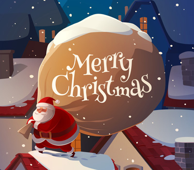 schoene weihnachtsgeschenke