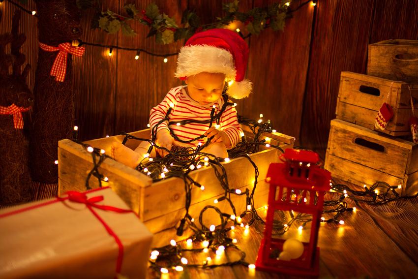 top weihnachtsgeschenk finden