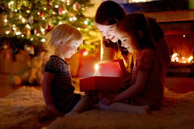 idee weihnachtsgeschenk