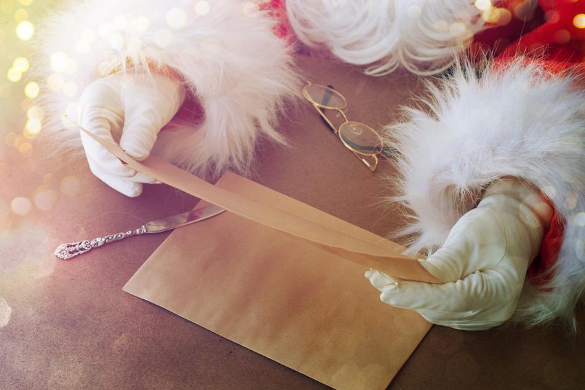 weihnachtsgeschenk online kaufen heute
