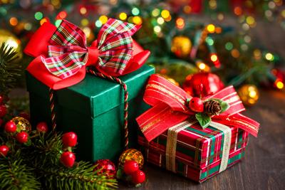 weihnachtsgeschenkenideen